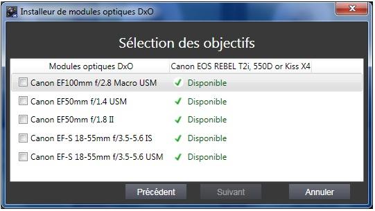 modules-Dxo-Canon-eos-550