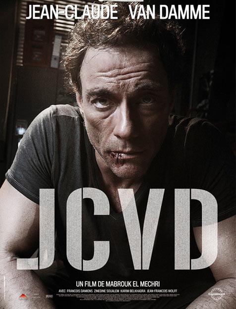jcvd_affiche